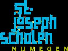 Stichting St. Josephscholen Nijmegen