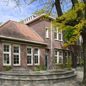 Kindcentrum Nijmegen-Oost1